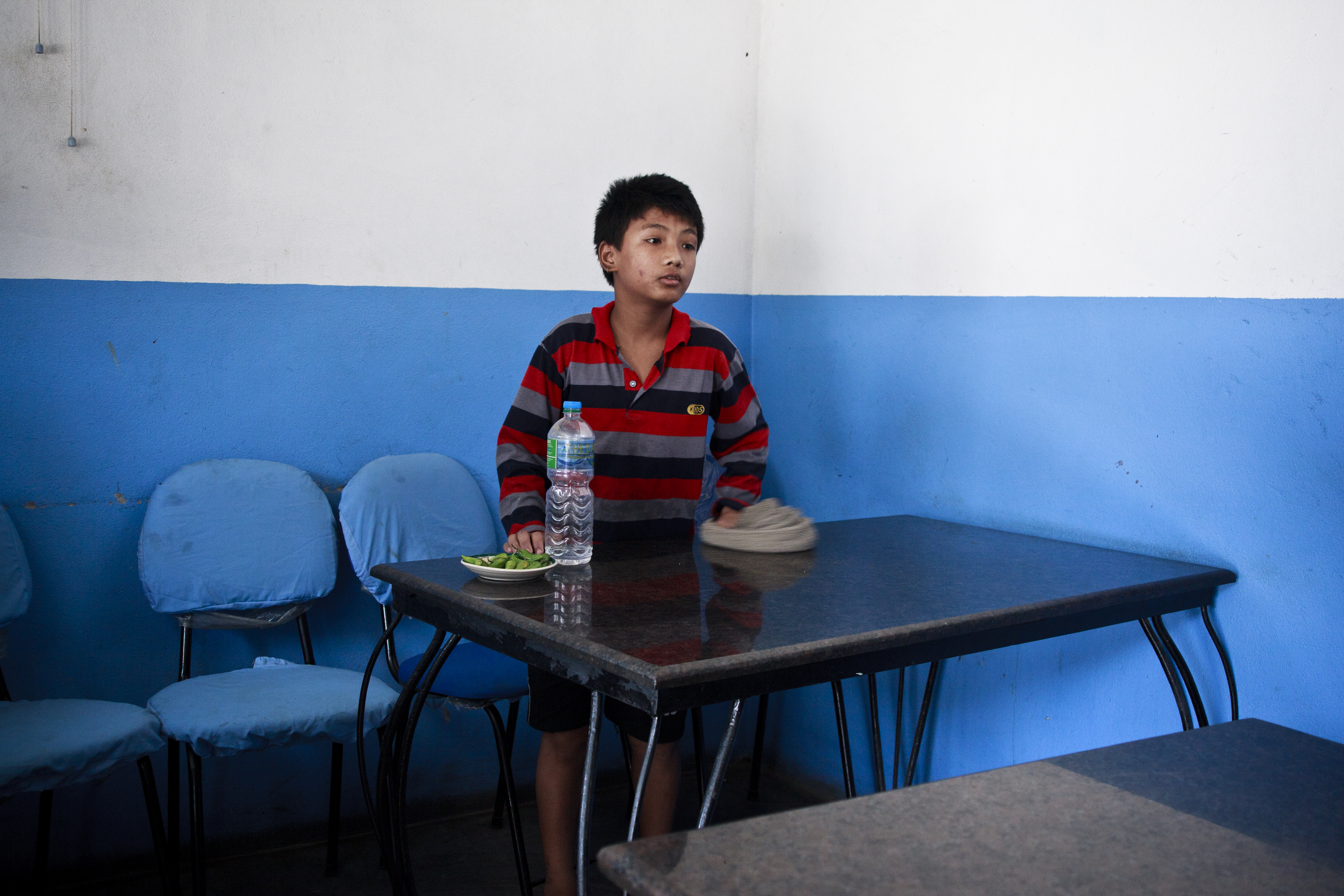 Education in Nepal: The problem runs deeper than getting